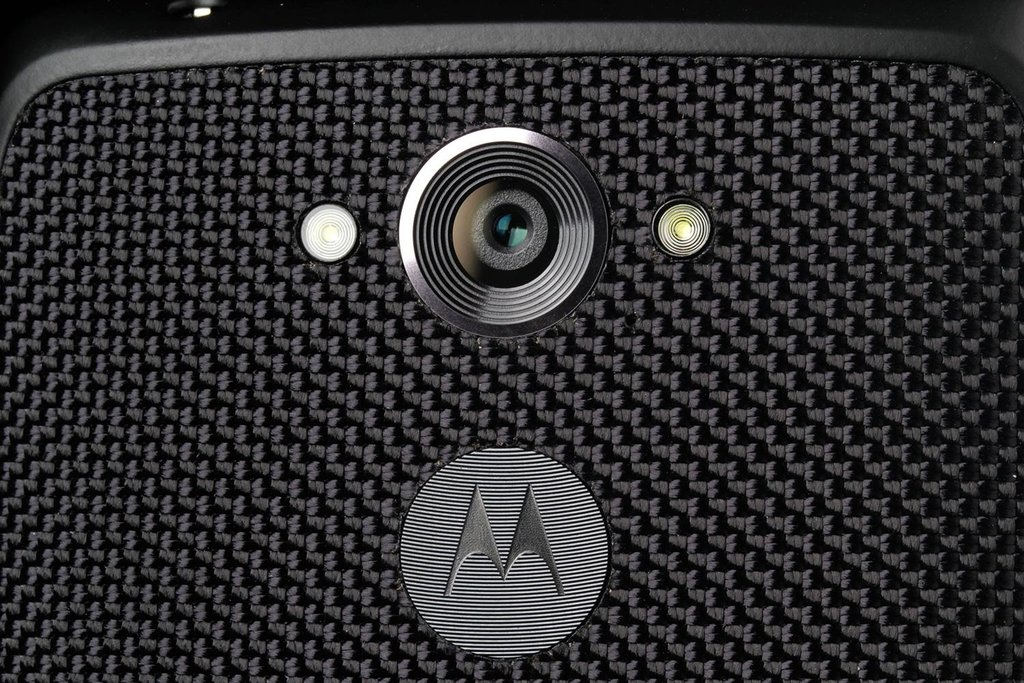 Droid Turbo Android 5.0, 5.1 Operating System Update