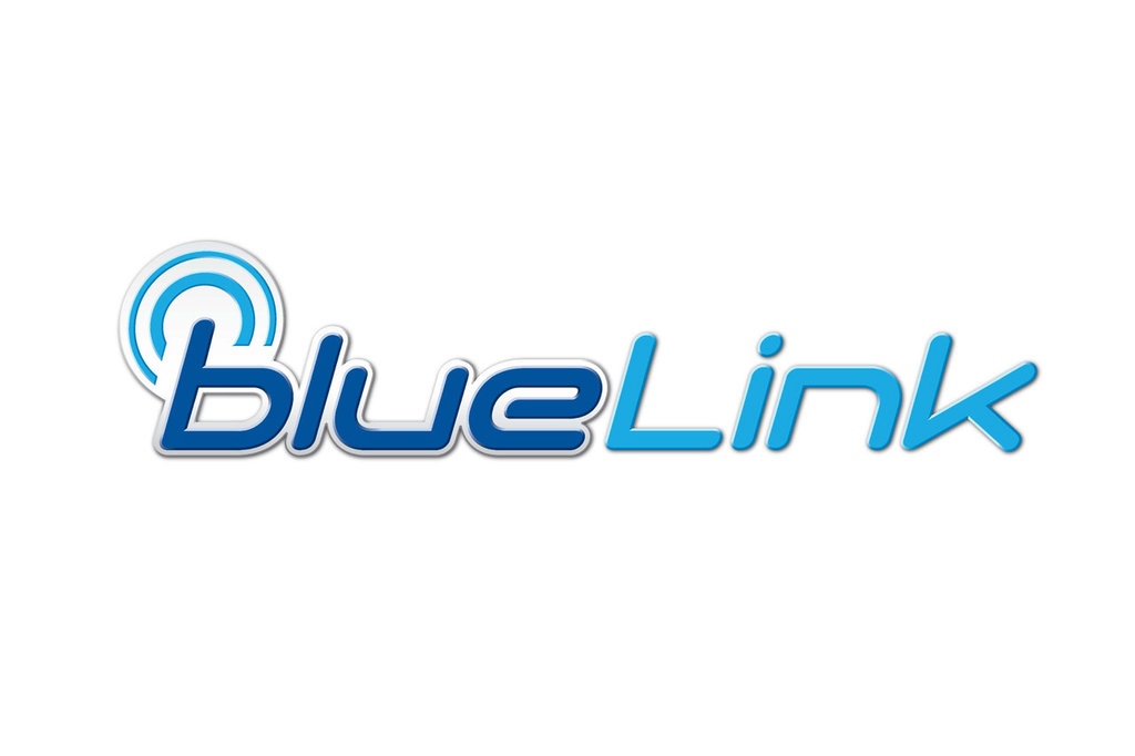 Hyundai Blue Link App and Android Wear functionality; Remote Start, Door Locks, Car Finder, and More