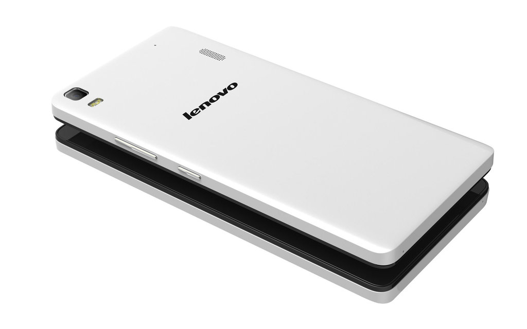 India Lenovo A7000 Release Date and Price Update; April 7th and less than RS. 10000