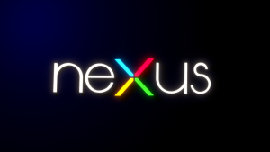 LG and Huawei to Create two 2015 Nexus Smartphones