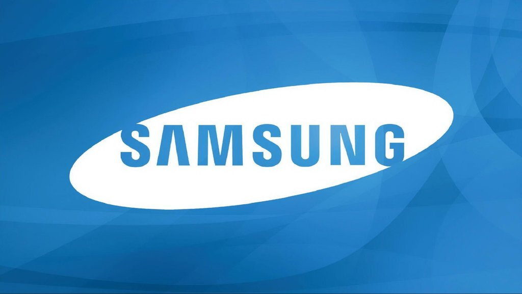 New Samsung Rumors on a Galaxy S6 Active Featuring Waterproof and Dustproof Features