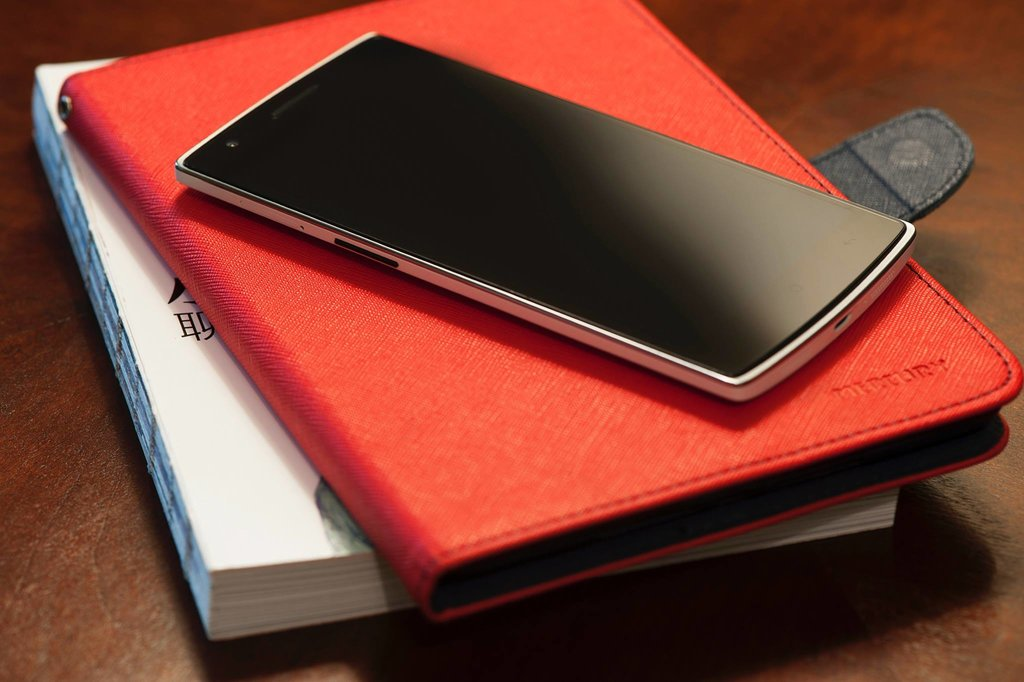 OnePlus One Price Increase in Europe Starting March 25th
