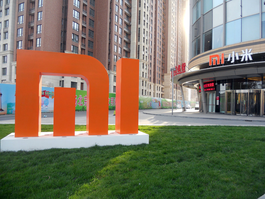 New Xiaomi Rumors on the Cheapest Smartphone Yet; Release Date April 8th