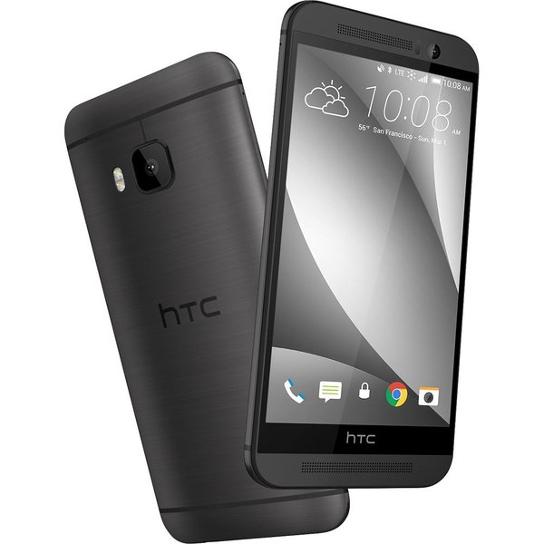 Early Rumors on the HTC One M10; Specs, Features, Release Date