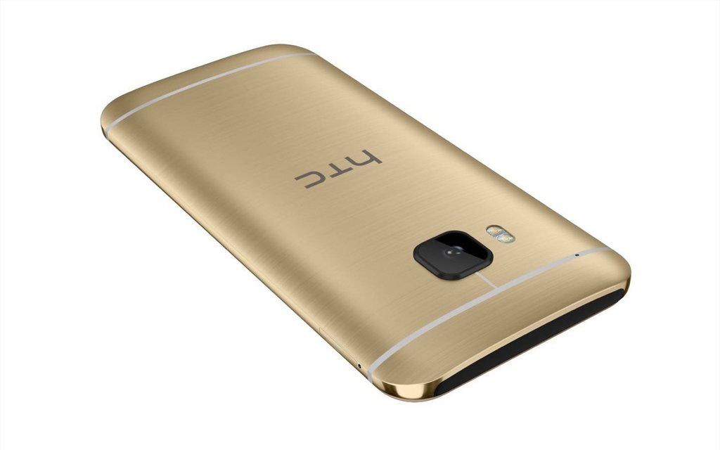 New Rumors on a Premium HTC One M9 Prime or Ultra Just After the April M9 Release