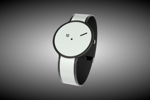 Sony FES Watch; Look at the Minimal, but Amazing Approach