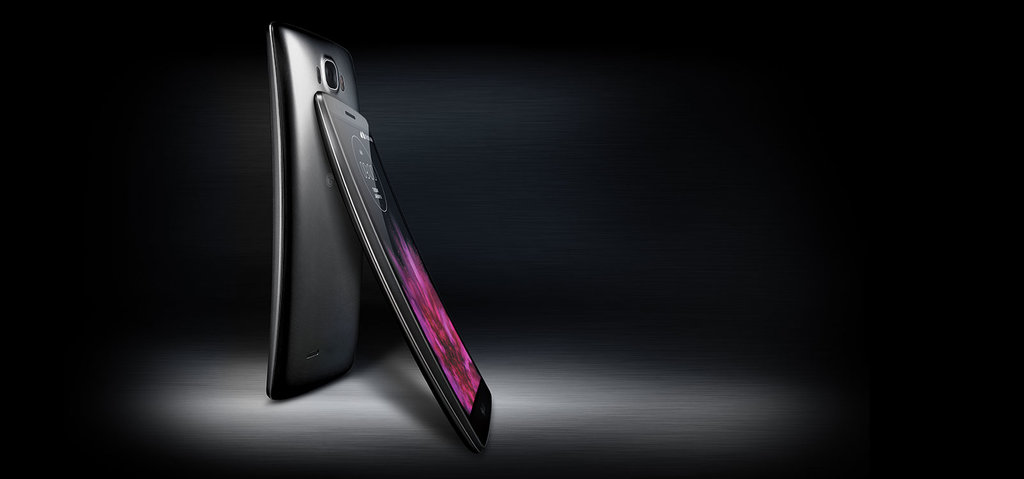 Sprint Surprises all with a US LG G Flex 2 Price of only $21/Month
