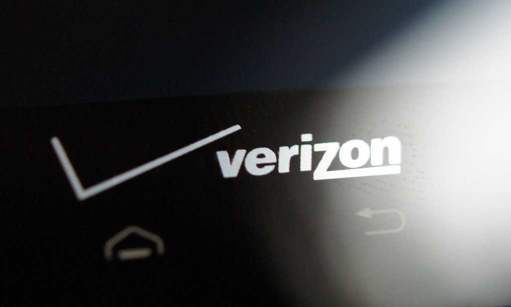Confirmed Verizon HTC One M9 Preorder, Price, Release Date Info; Preorders Start April 1st and Availability April 10th