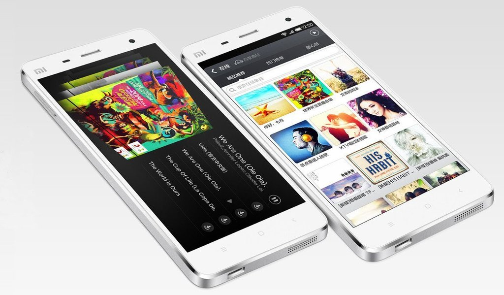 Xiaomi Mi5 Rumors on a UK, Germany, and Europe Release
