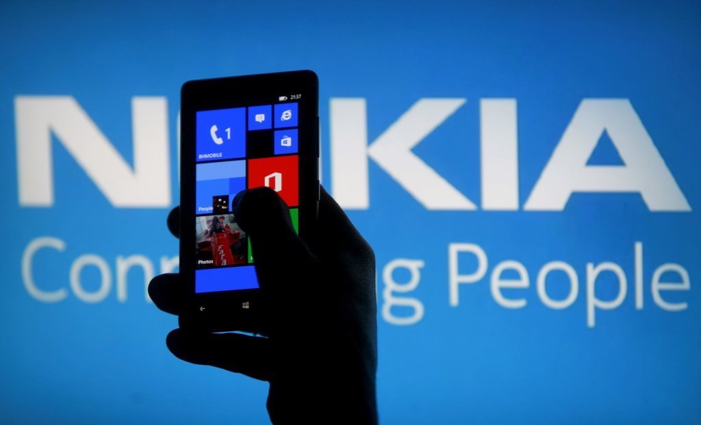 Public Statement Dismisses 2016 Nokia Smartphone Rumors to Re-Enter the Industry Late Next Year