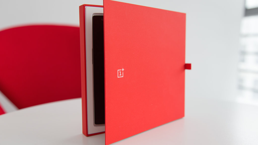 Confirmed OnePlus Two Release will be Invite Only