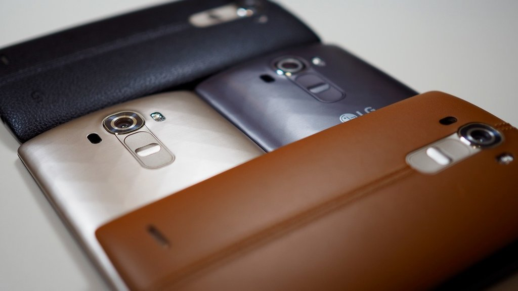 Confirmed UK LG G4 Release Date Announcement; Find out When, Where, and How Much the New UK LG Flagship will Be