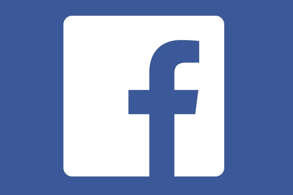 New Facebook News Feed Update Improves the Everyday User Experience by Improving Viewable Content