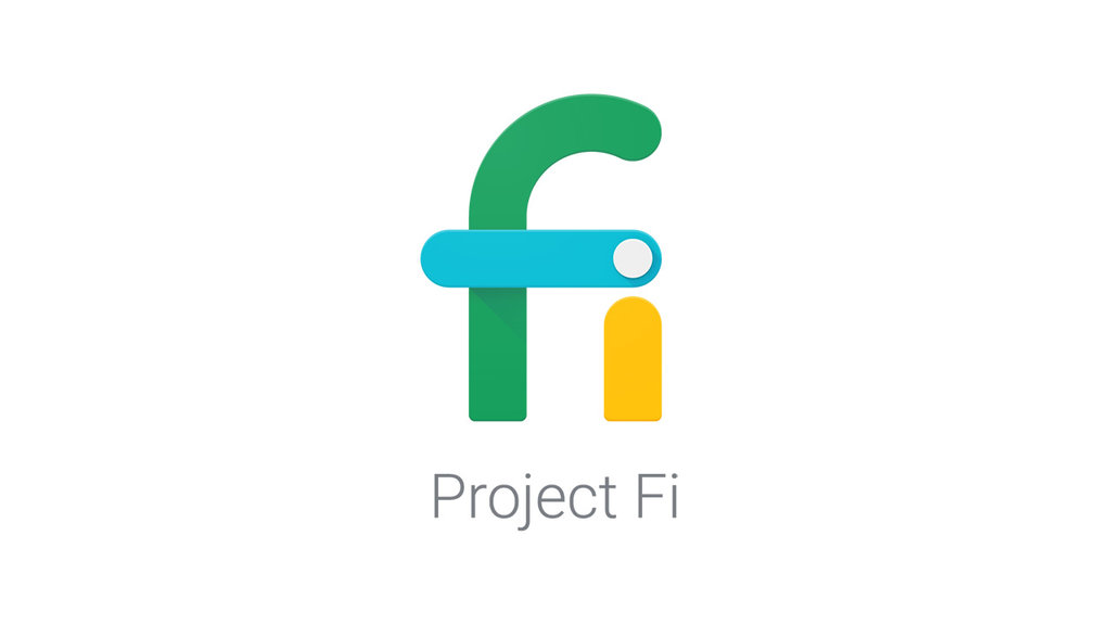 Google Project Fi Now Available for Nexus Users; Anyone Looking for New Wireless Service;