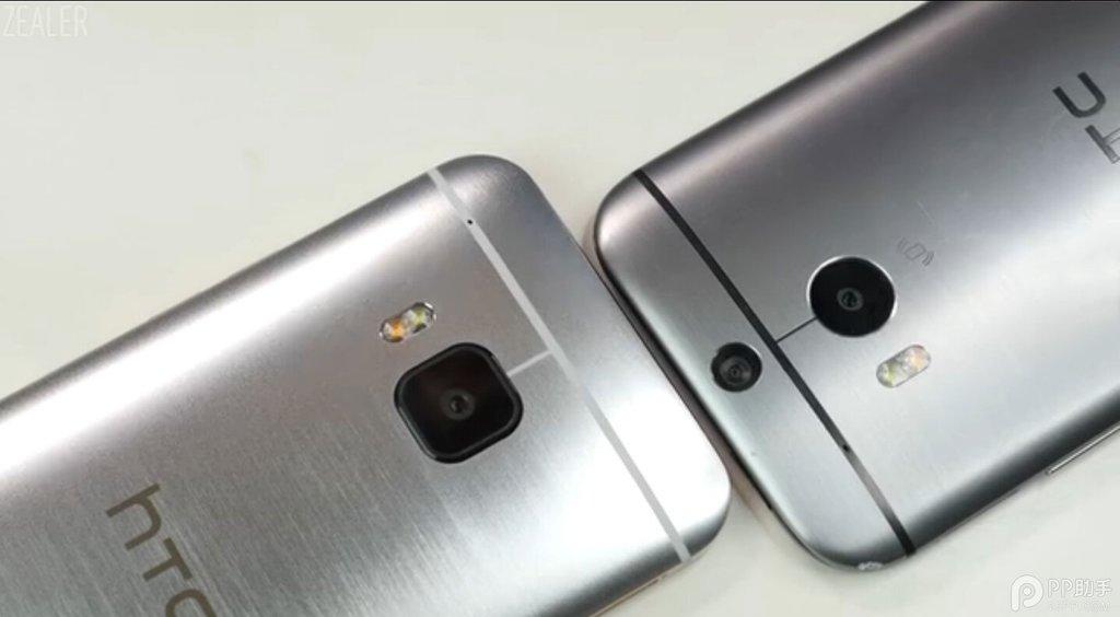 New HTC Champions Program Looks to Boost HTC One M9 Sales