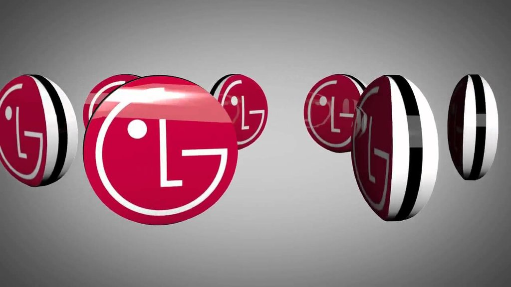 LG UX 4.0 Software will Debut in the Late Spring Release of the LG G4