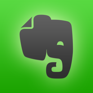 New Evernote Plus Subscription Makes Prices More Affordable