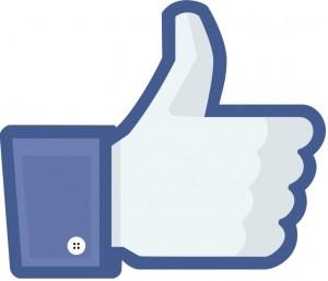 New Facebook Messanger App Update Adds Free Video Calling