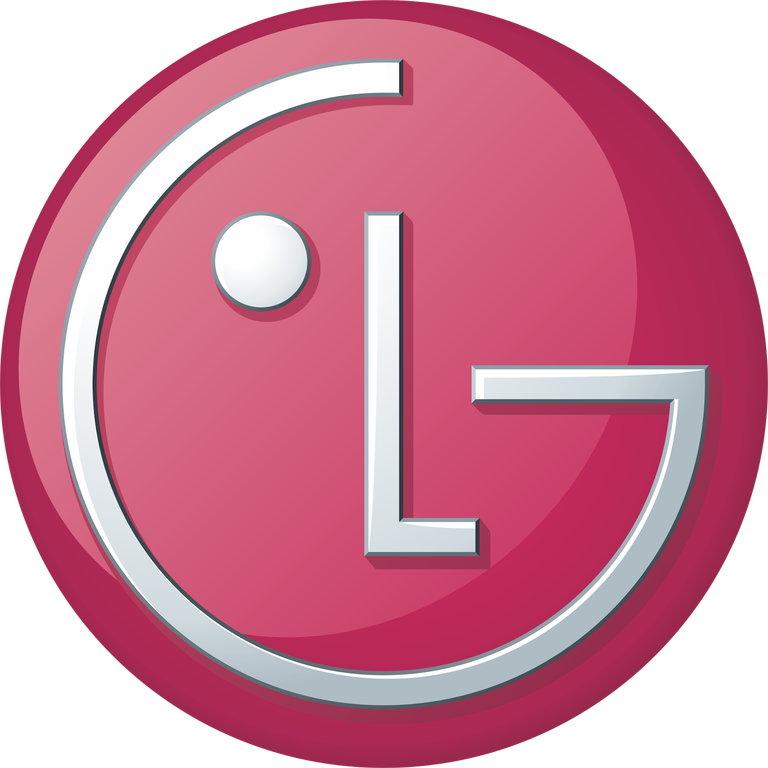 Official LG G4 Release Announcement April 28th – Get Ready for the Worldwide Release