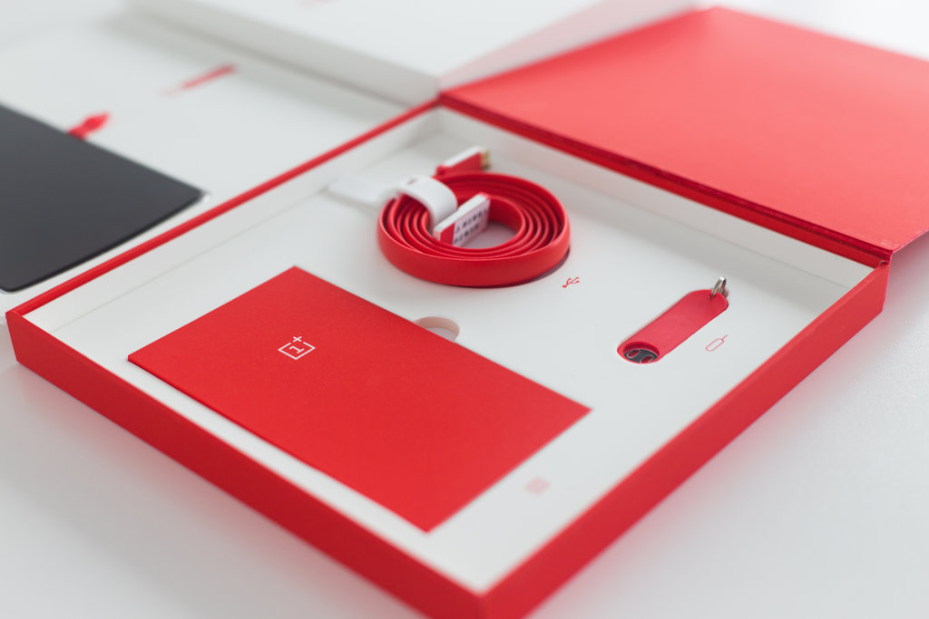 OnePlus One Sales Open to the Public, Without Invite