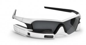 Recon Jet Smart Glass Preorders Open; Price and Specs Details