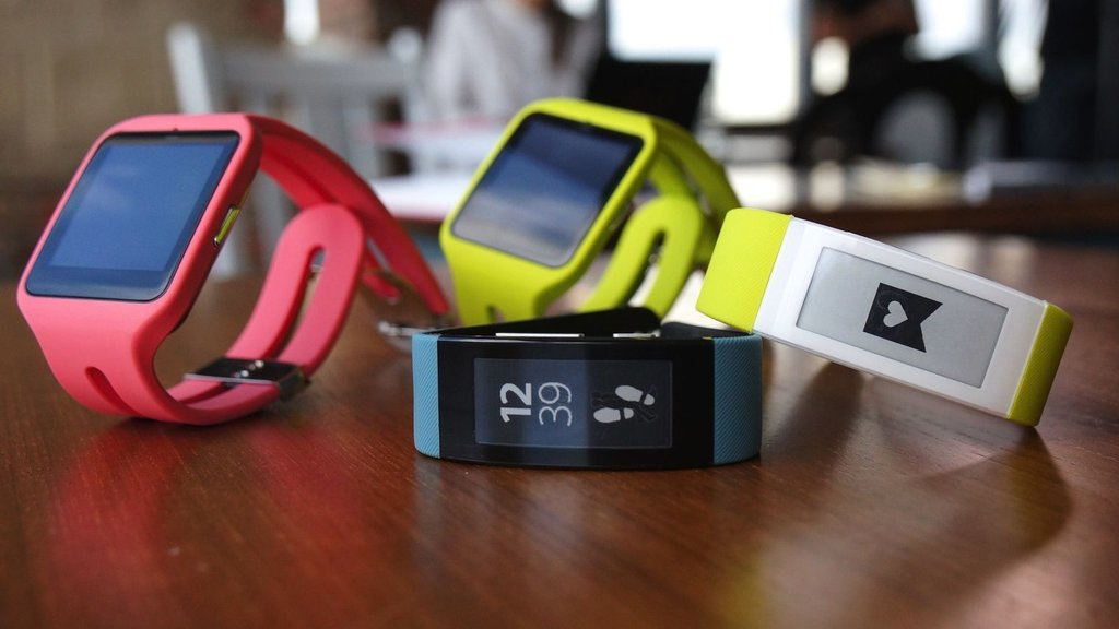 Sony Smartwatch 4 Release Date Rumors; November 2015