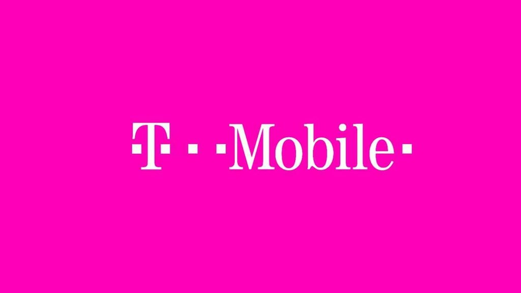 T-Mobile LG G4 Giveaway; 1 Free Per Day Until May 25th