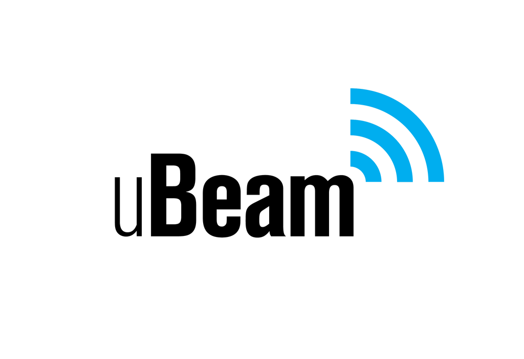uBeam Wireless Charging Looking at True Wireless, Using Wi-Fi Connectivity
