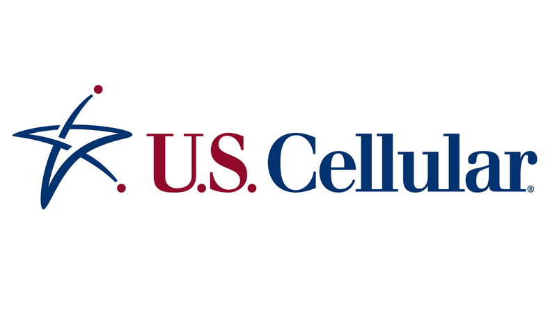 US Cellular Galaxy Note 3 Android 5.0 Lollipop OS Update Now Available