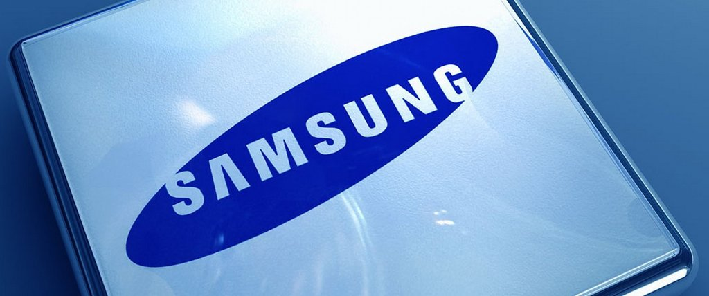 US Samsung Galaxy S6 Duos Release Q3 2015 – To Believe or Not to Believe