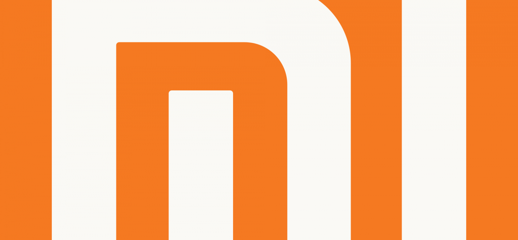 Worldwide Xiaomi Smartphone Release Date Rumors; Consumers Gain, but Who Stands to Lose the Most?