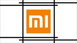 Say Goodbye to Xiaomi India Flipkart, Say Hello to Amazon and Snapdeal