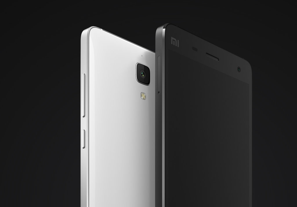 Xiaomi mi5 launch date in china
