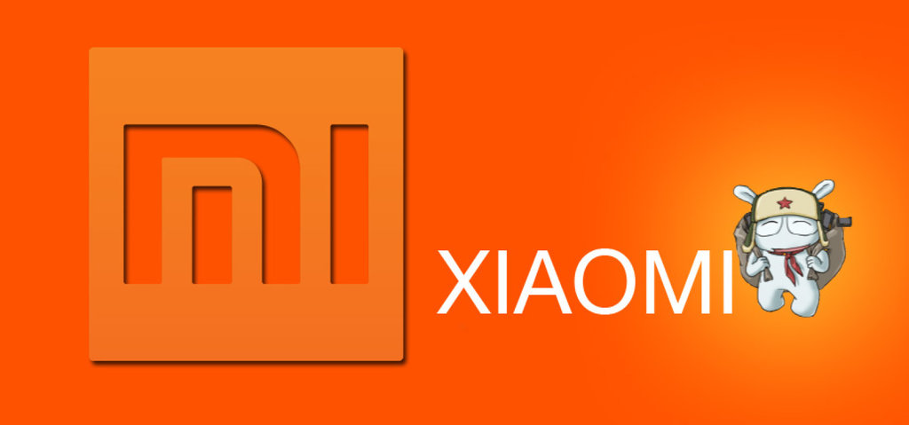 Xiaomi Mi5 Rumors; New Patent Suggests Fingerprint Scanner for the Q3 or Q4 Release