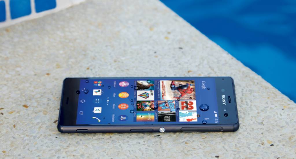Sony Xperia Z3+ Specs, Features, Price, and Release Date