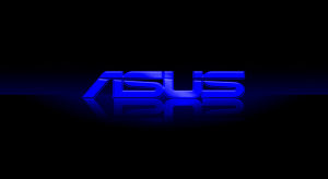 """7"""" and 8"""" Asus ZenPad Expected to Launch June 1st"""