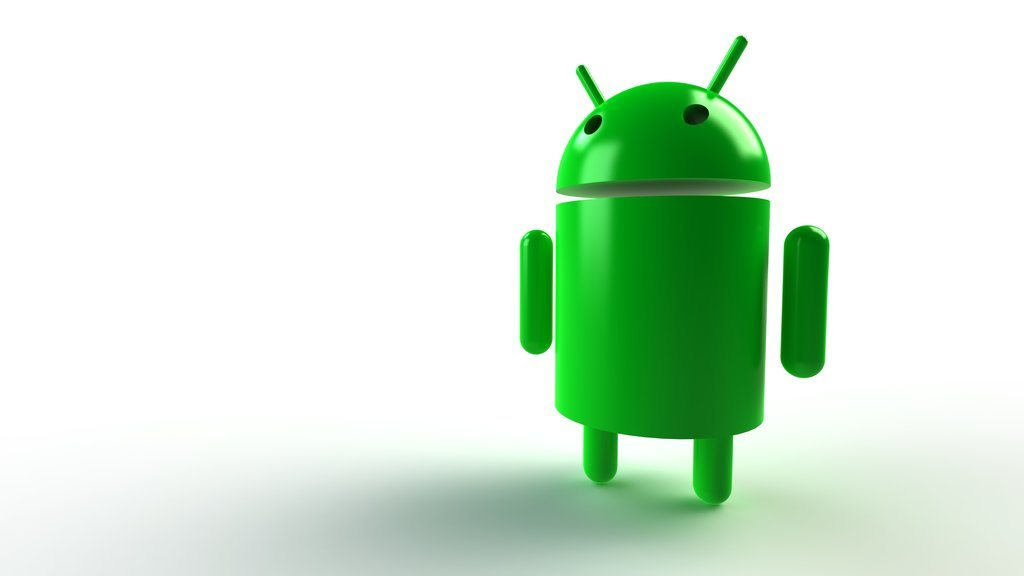 Android M Will Allow Users to Delete, Add, or Arrange Quick Settings