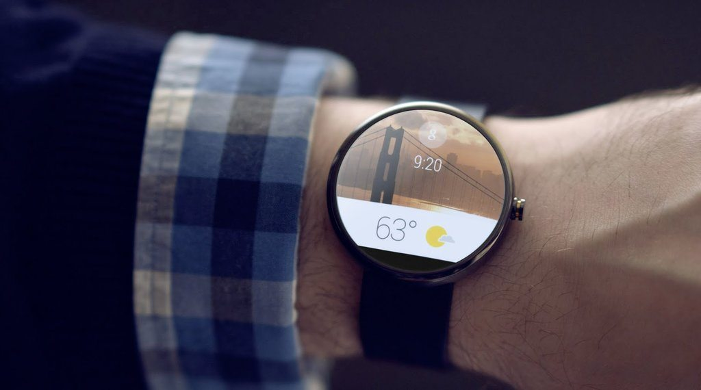 Android Wear Gets Complete Funcionality with New Google Maps App v9.9 Update