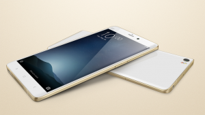 China Xiaomi Mi Note Pro Launches for only 2999 Yuan