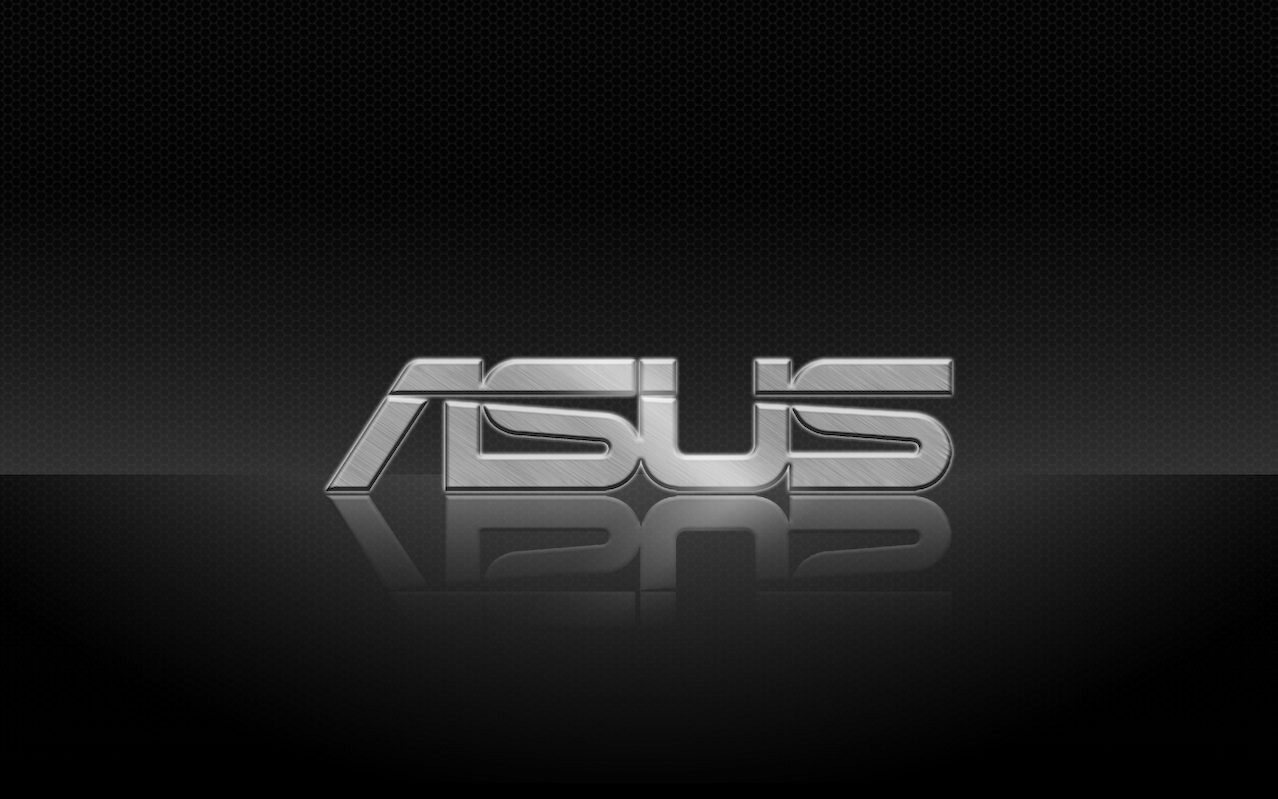 Computex 2015; Asus Expected to Launch the ZenWatch 2 Along with Tablets, Smartphones, and Other Wearables at Computex 2015 Startintg June 2nd