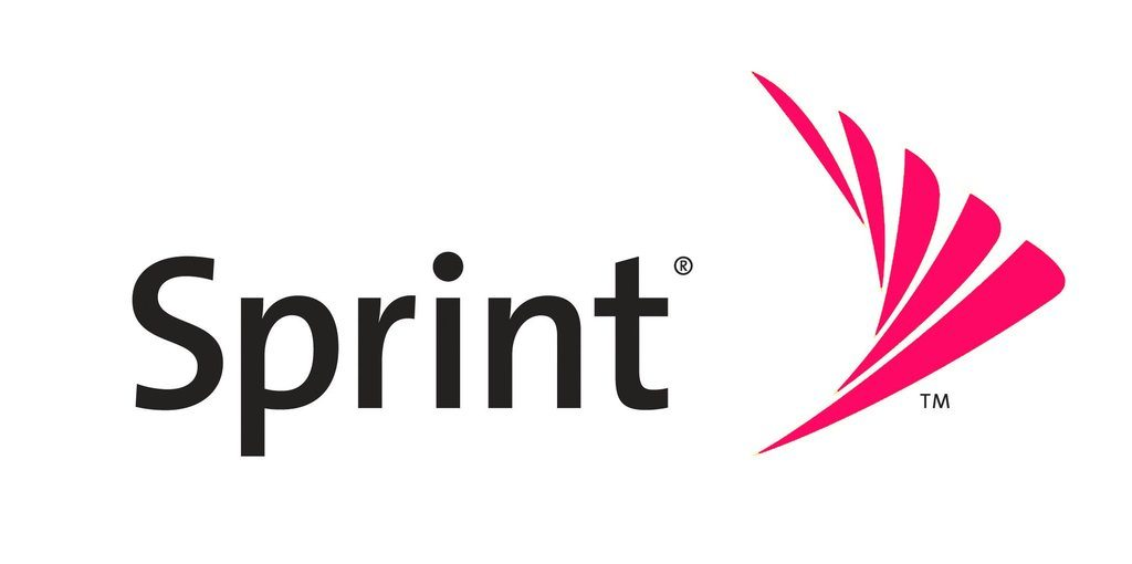 Confirmed Sprint LG G4 Release Date June 5th, Preorder now