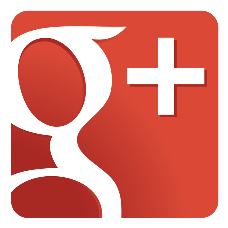 Google+ Collections Adds Sharing Features Within Circles