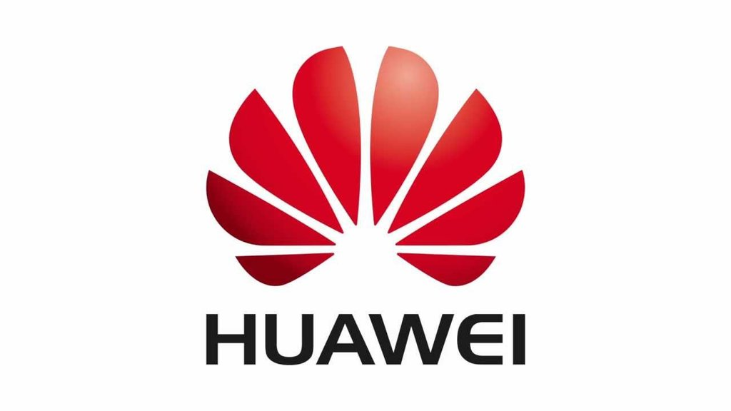 Huawei Heading to the US on June 2nd at a NYC Event