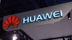 Huawei Smartphone Interface Coming to 2016 Volkswagen Cars Imported in China