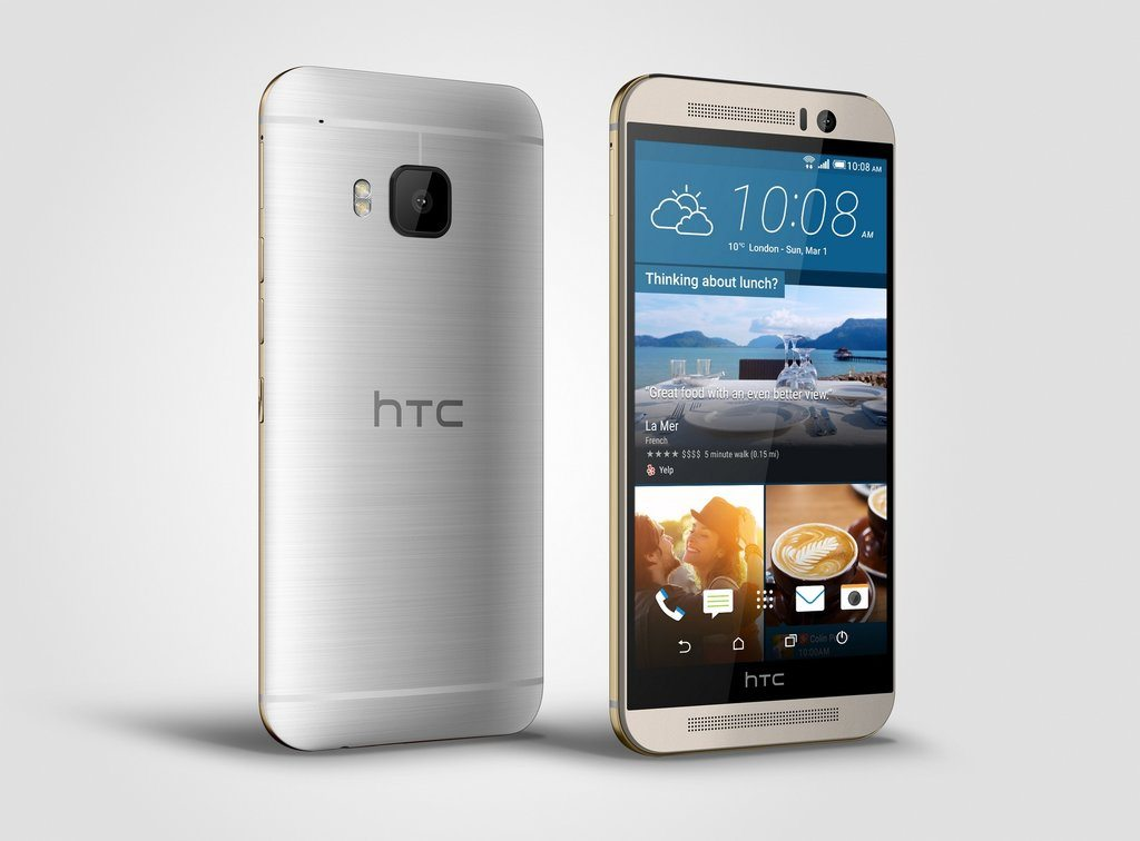 India HTC One ME9 Release Date Rumors July, Price RS. 35,000