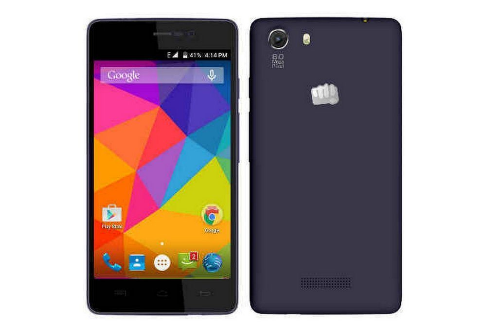 India Micromax Unite 3 Specs, Features, Price, and Release Date
