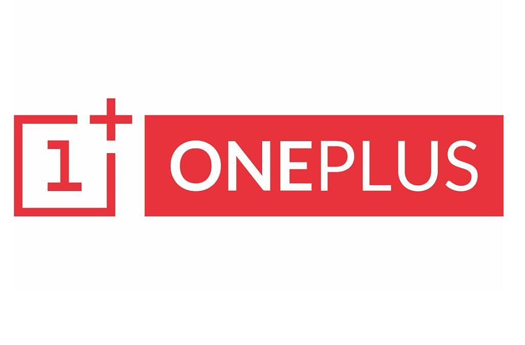India OnePlus One Sales Expected to Increase as Cyanogen OTA Updates Resume