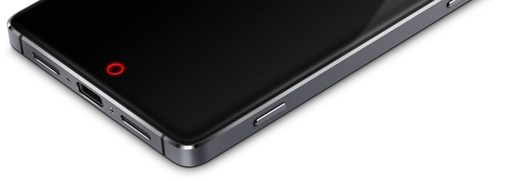 Rumors; India ZTE Nubia Z9 Elite and Classic Release Date and Price