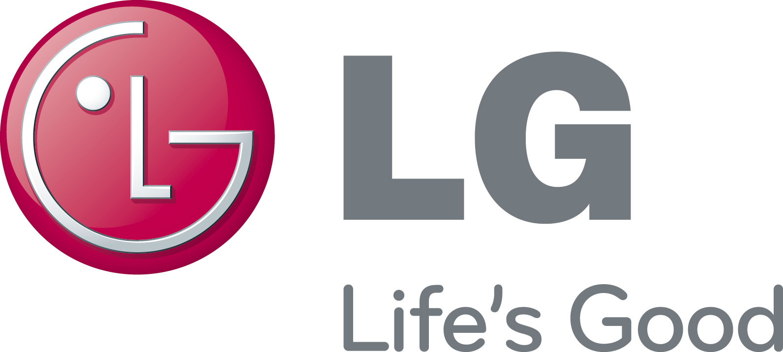 LG G4 Compact and Utra Rumors are Beginning to Heat Up