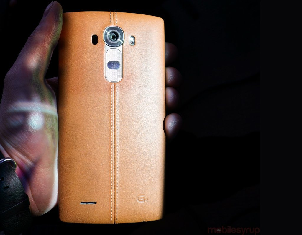 LG G4 Specs, Features, Price, and Release Date – US, UK, China, India, Canada, Europe, and More Confirmed